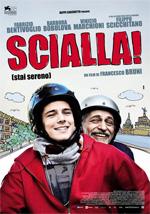 Trailer Scialla! (Stai sereno)