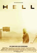 Trailer Hell