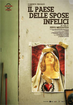 Poster Il paese delle spose infelici  n. 1