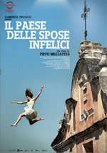 Poster Il paese delle spose infelici  n. 2