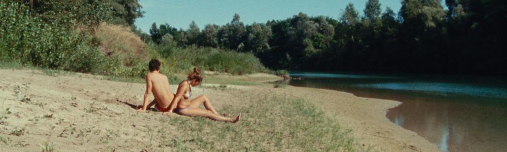 L'estate di Giacomo