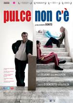 Poster Pulce non c'è  n. 0