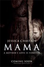 Poster La Madre  n. 2