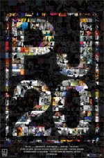 Trailer Pearl Jam Twenty