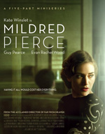 Trailer Mildred Pierce