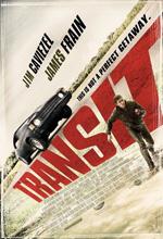 Trailer Transit