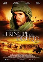 Trailer Il principe del deserto