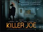 Poster Killer Joe  n. 2