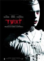 Trailer Twixt