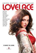 Poster Lovelace  n. 1