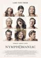 Nymphomaniac - Volume 1