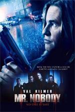 Trailer Mister Vendetta
