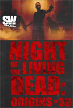 Trailer Night of the Living Dead: Origins