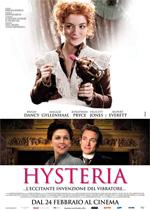 Trailer Hysteria