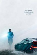 Poster Blade Runner 2049  n. 2