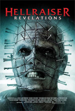 Trailer Hellraiser: Revelations