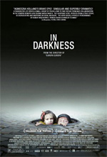 Poster In Darkness  n. 1
