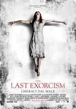 Trailer The Last Exorcism - Liberaci dal male