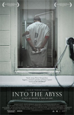 Trailer Into the Abyss