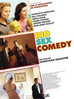Trailer Rio Sexy Comedy