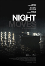 Trailer Night Moves