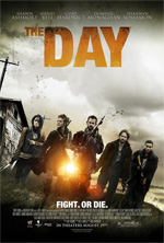 Trailer The Day