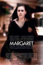 Trailer Margaret