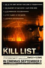 Trailer Kill List