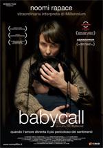 Trailer Babycall