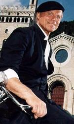 Cast completo del film Don Matteo 8 | MYmovies