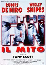 Trailer The Fan - Il mito