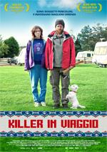 Trailer Killer in viaggio