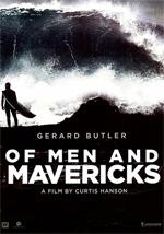Trailer Chasing Mavericks