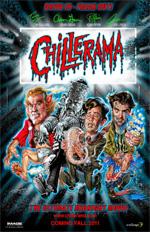 Trailer Chillerama