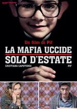 Trailer La mafia uccide solo d'estate