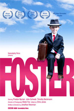 Poster Foster  n. 0