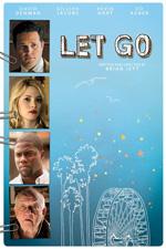 Trailer Let Go