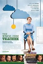Poster The English Teacher  n. 1