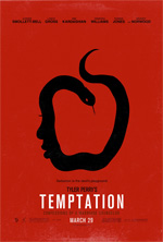 Trailer Tyler Perry's Temptation
