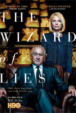 Trailer The Wizard of Lies