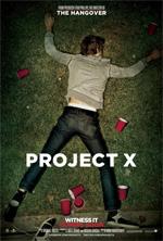 Poster Project X - Una festa che spacca  n. 3