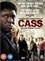 Poster Cass