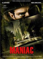 Trailer Maniac