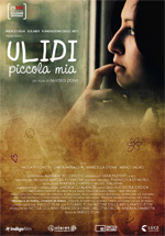 Poster Ulidi piccola mia  n. 0