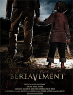Trailer Bereavement