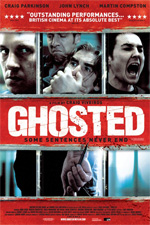 Trailer Ghosted