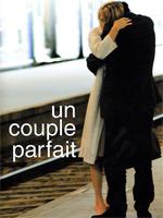 Trailer Un couple parfait