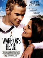 Trailer A Warrior's Heart
