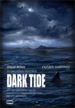 Trailer Dark Tide
