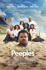 Trailer Peeples
